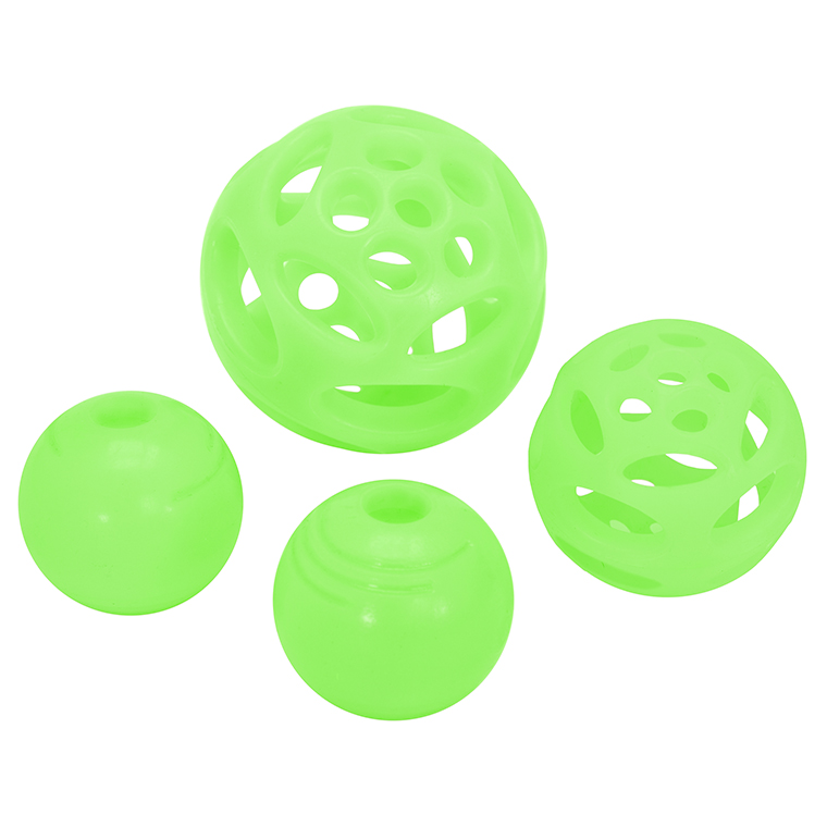Glow Ball Combo Pack